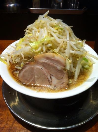 五反田 豚とこむぎ.JPG