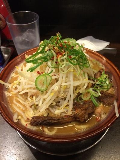 光麺.JPG