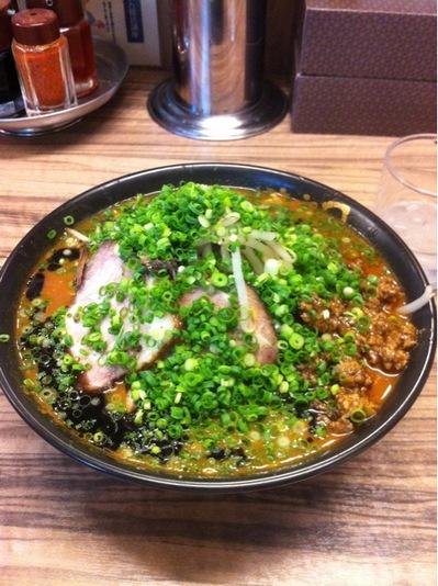 西新宿 味噌屋八郎商店.JPG
