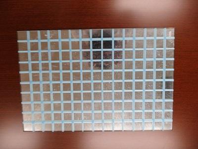 鏡2.JPG