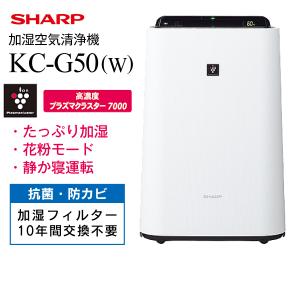 kc-g50-w-sou.jpg