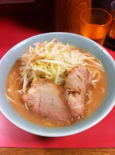 新宿歌舞伎町 二郎.JPG