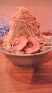 茅ヶ崎 菜良 えぼし麺.JPG