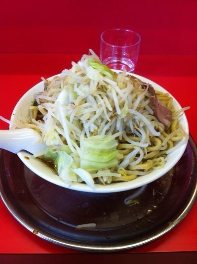 雪谷大塚 麺でる.JPG