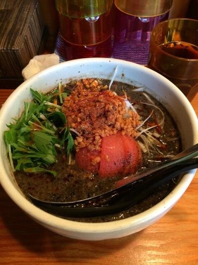 ブラック担々麺.JPG