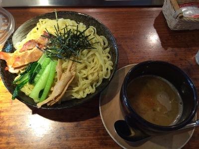 空海とんこつつけ麺.JPG