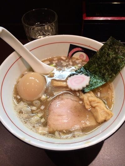 おおぜき煮干醤油.JPG