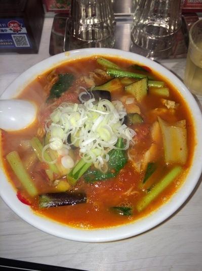 太陽のなすトマト麺.JPG