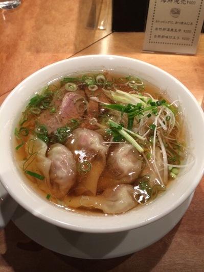 すずらん 雲吞麺.JPG