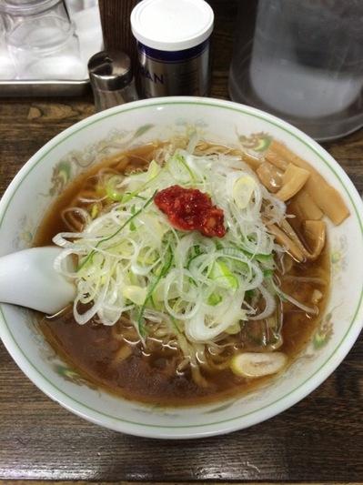 五反田 はせべ.JPG