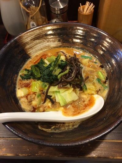 とん駒 味噌担々麺.JPG