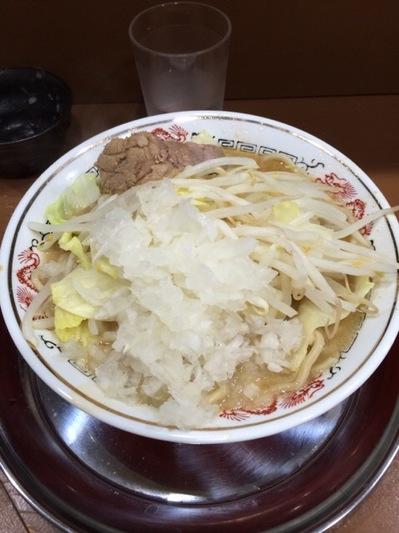吉祥寺 麺でる.JPG