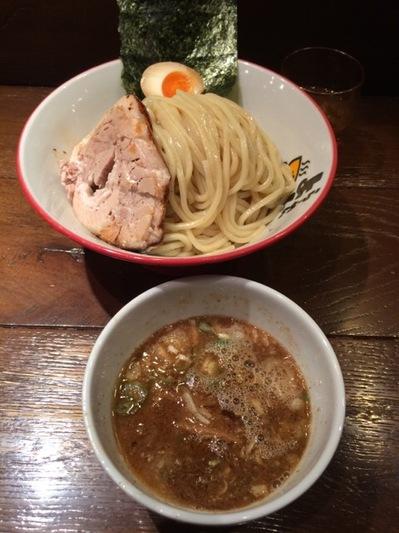 よしまる 特つけ麺.JPG