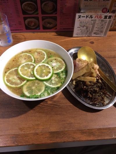くじらー麺.JPG